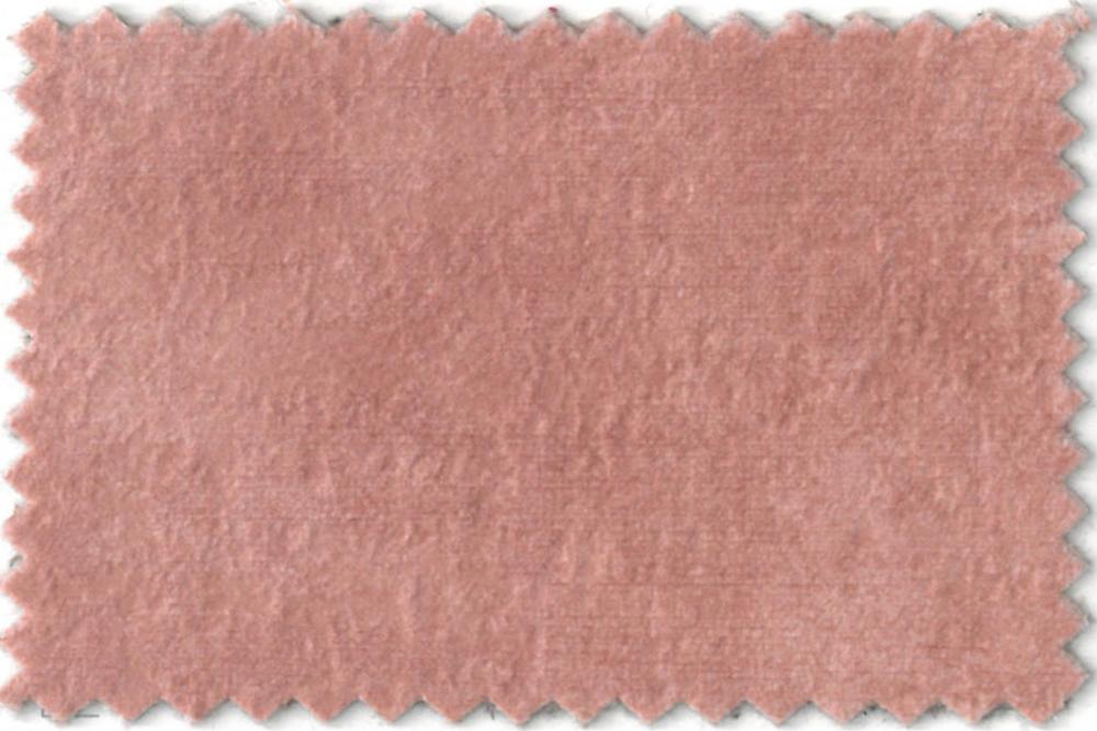 Nagore-11