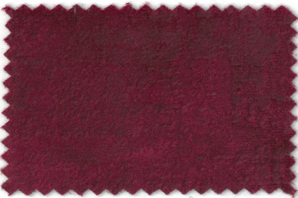 Nagore-12