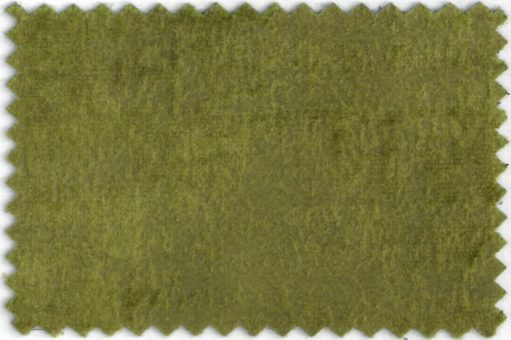 Nagore-23