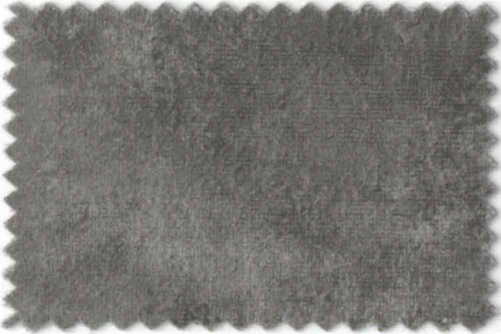 Nagore-07